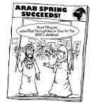 ArabSpringSucceeds