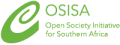 sideswipe_logo