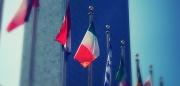 Irish-flag-UN-540x260px
